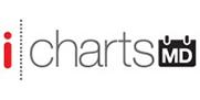 iChartMD EHR Software EHR and Practice Management Software