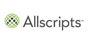 sunrise-ambulatory-care-by-allscripts-emr-software EHR and Practice Management Software