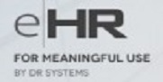 DR Systems EHR Software