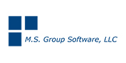 Visual Management System by M.S. Group