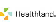 Healthland EHR Software