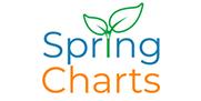 springchart-emr-software EHR and Practice Management Software