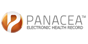 Panacea EHR Software and patient portal
