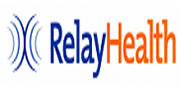 RelayClinical EHR Software