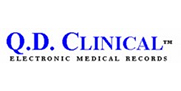Q.D. Clinical EMR Software