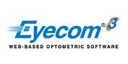 Eyecom3 EMR Software EHR and Practice Management Software