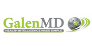 GalenMDAi EMR Software