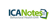 ICANotes EMR Software and patient portal