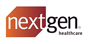 NextGen Healthcare Software EHR and Practice Management Software