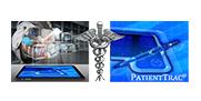 patienttrac-emr-software EHR and Practice Management Software