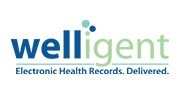 welligent-behavioral-ehr-software EHR and Practice Management Software