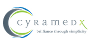 CYRAMEDX EMR Software EHR and Practice Management Software