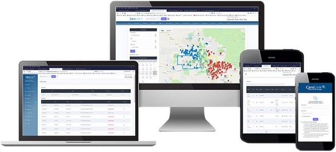 Community CareLink Practice Management Software EHR and Practice Management Software