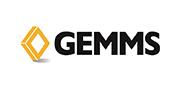 GEMMS ONE EHR Software