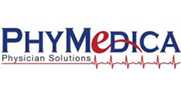 phymedica-emr-software EHR and Practice Management Software