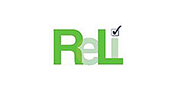 reli-med EHR and Practice Management Software