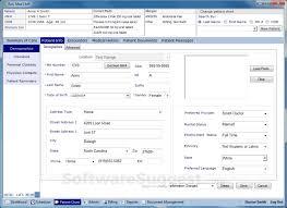 ReLi Med EMR Software EHR and Practice Management Software