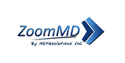 zoommd EHR and Practice Management Software