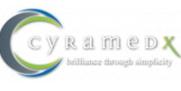 cyramedx