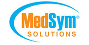 MedSymPM Software EHR and Practice Management Software