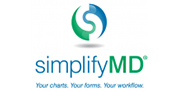 SimplifyMD EHR and Practice Management Software