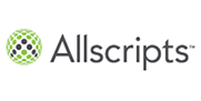Allscripts Professional EHR and Practice Management Software