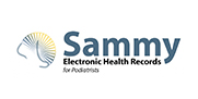 SammyEHR Software by ICS Software Ltd. EHR and Practice Management Software