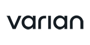 aria-oncology-information-system EHR and Practice Management Software