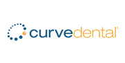 Curve Dental EMR Software EHR and Practice Management Software