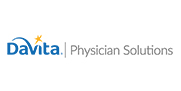 Falcon Silver EHR and practice management Software by Davita Physician Solutions