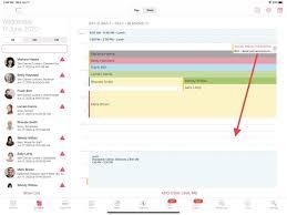EZDERM EMR Software EHR and Practice Management Software