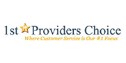 1st Providers Choice EHR and Practice Management Software