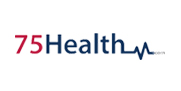 75health-emr-software EHR and Practice Management Software