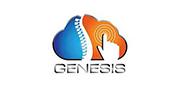 genesis-chiropractic-ehr-software EHR and Practice Management Software