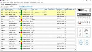 MedPointe EMR Software EHR and Practice Management Software