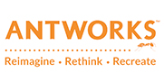 Antworks Healthcare Software EHR and Practice Management Software