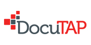 DocuTAP EMR Software EHR and Practice Management Software