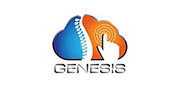 Genesis Chiropractic EHR and Practice Management Software