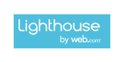 Lighthouse 360 PM Software EHR and Practice Management Software