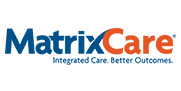 MatrixCare EMR Software EHR and Practice Management Software