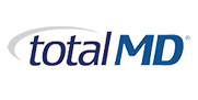 totalmd-software EHR and Practice Management Software