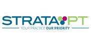 stratapt-emr-software EHR and Practice Management Software