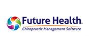 future-health-smartcloud-emr-software EHR and Practice Management Software
