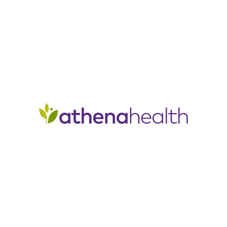 athenaCollector EMR Software EHR and Practice Management Software