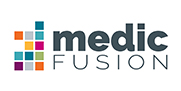 Medicfusion EHR Software EHR and Practice Management Software