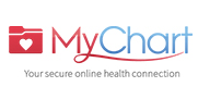 mychart-patient-portal-software EHR and Practice Management Software