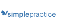 simplepractice-practice-management-software EHR and Practice Management Software