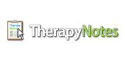 TherapyNotes EMR Software EHR and Practice Management Software