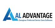 AL Advantage Software EHR and Practice Management Software