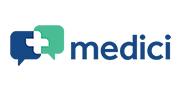 medici-emr-software EHR and Practice Management Software